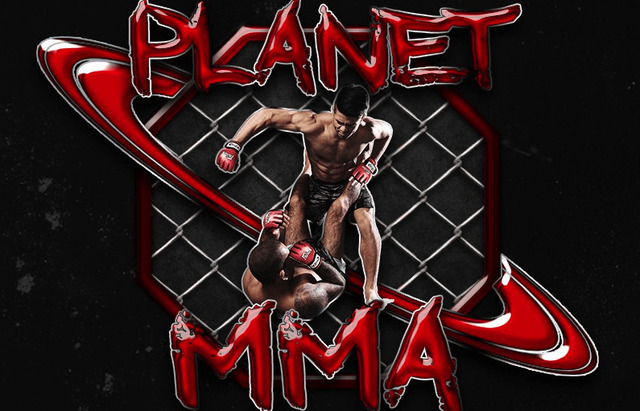 How to Install Planet MMA on Kodi 17 Krypton – Kodi Geeks