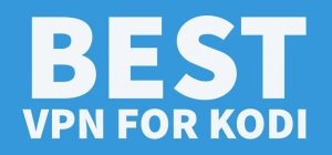 Best Kodi Repositories 2018 With There Installing Guide