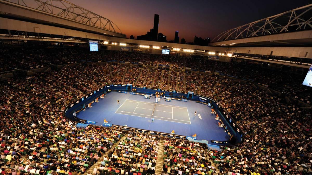 How To Watch Australian Open Tennis Live Stream Online On Kodi