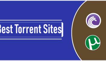 SevenTorrents 100% Working Proxy Sites – Kodi Geeks
